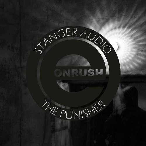 Stanger Audio - The Punisher [EON 026]
